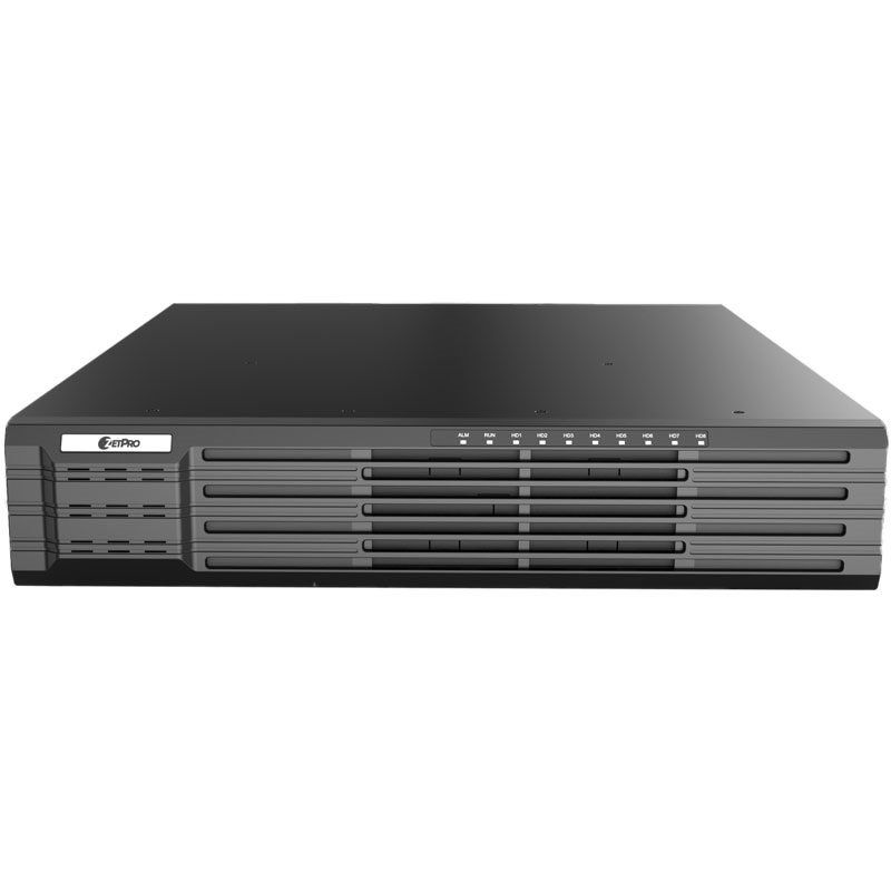 Продажа NAS-серверов